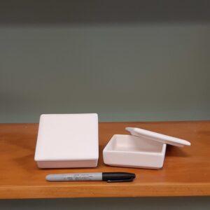Medium Tile Box