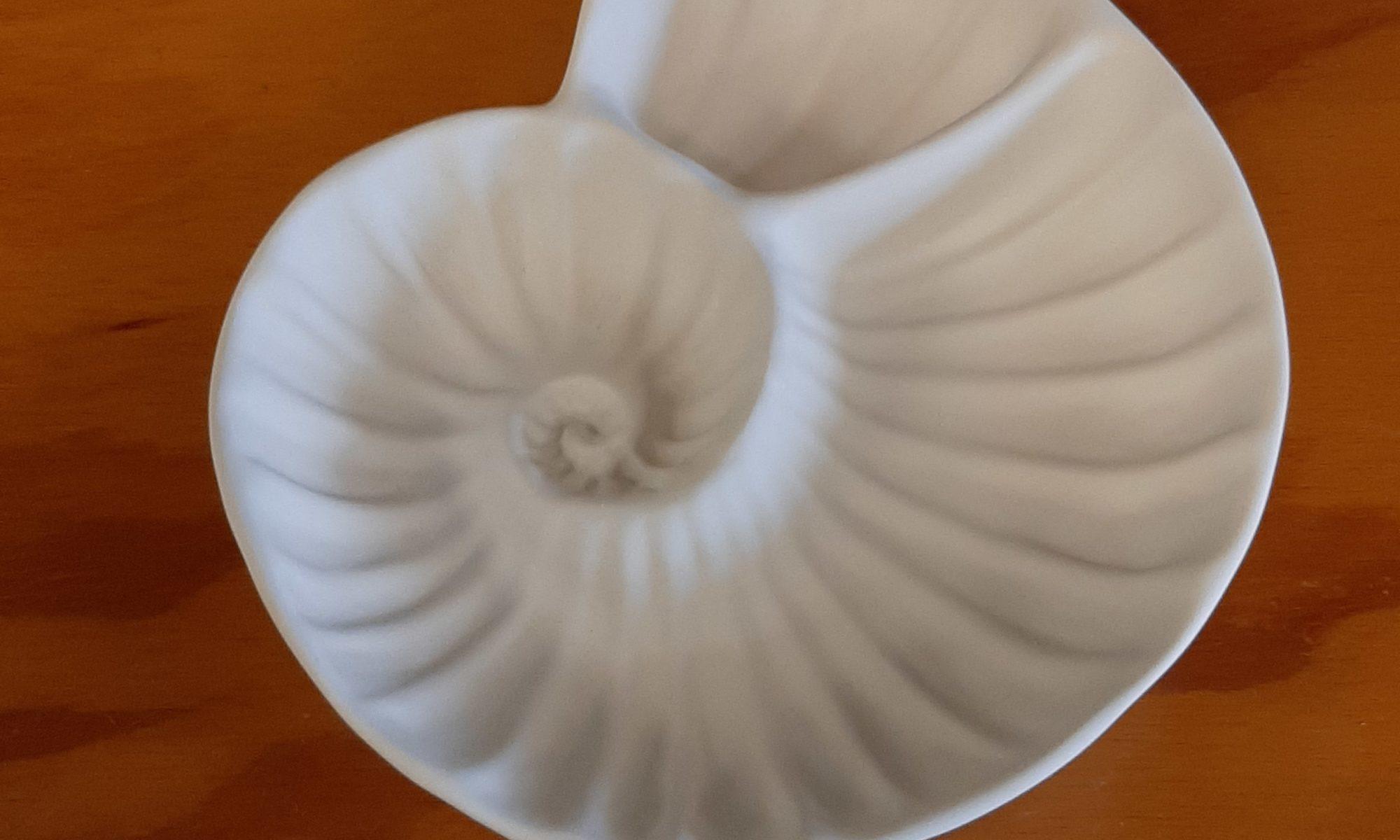 Shell Chip-n-Dip