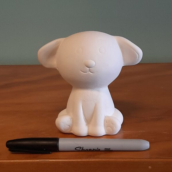 Dougie the Dog