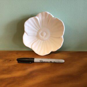 Flower Dish