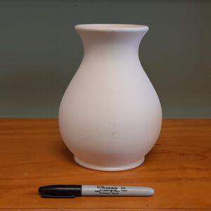 Classic Urn Vase