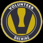 Volunteer Brewing Logo
